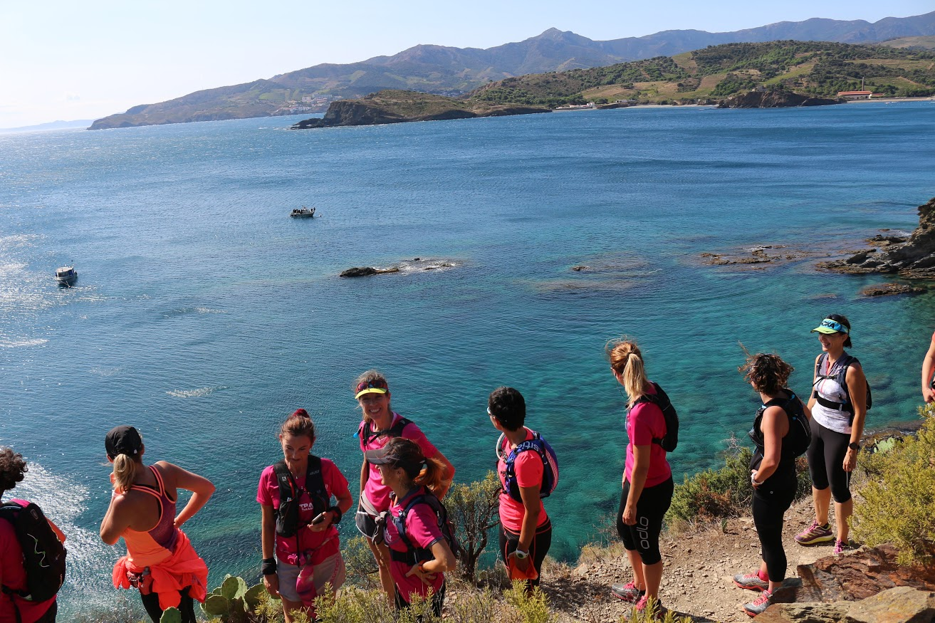 girly-trail-session-collioure-13