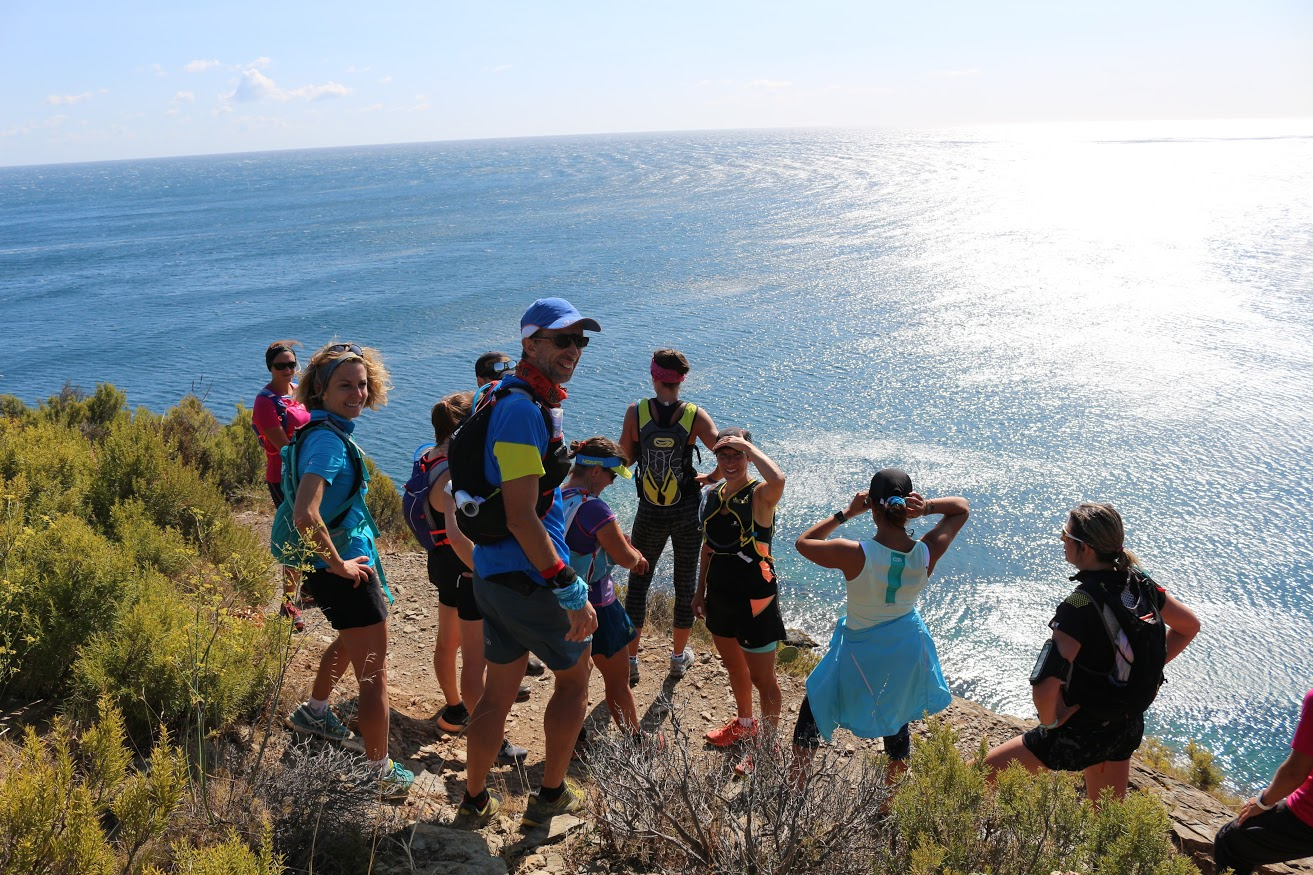 girly-trail-session-collioure-14