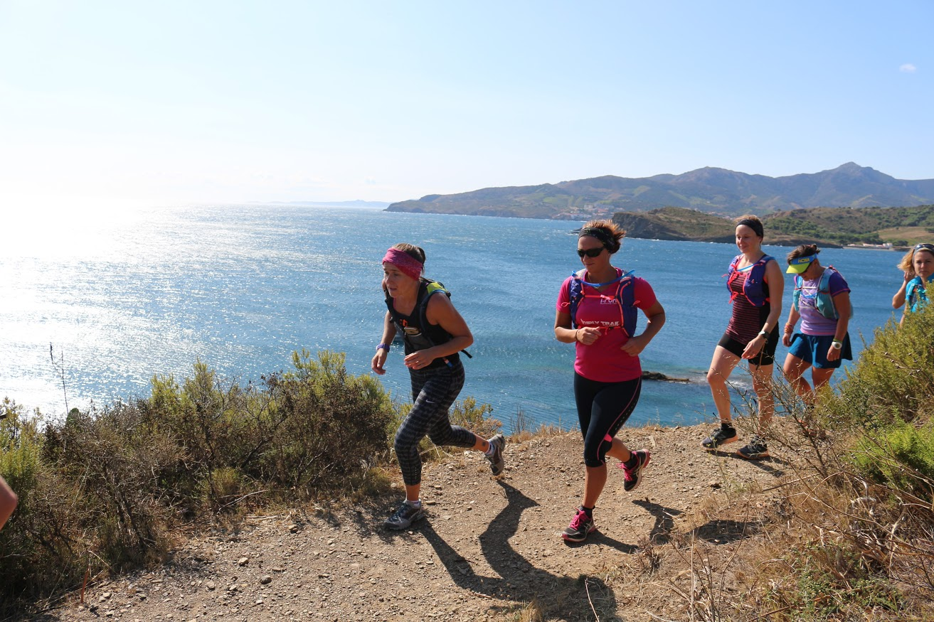 girly-trail-session-collioure-15
