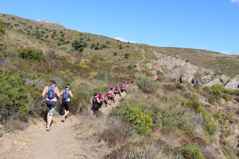 girly-trail-session-collioure-16
