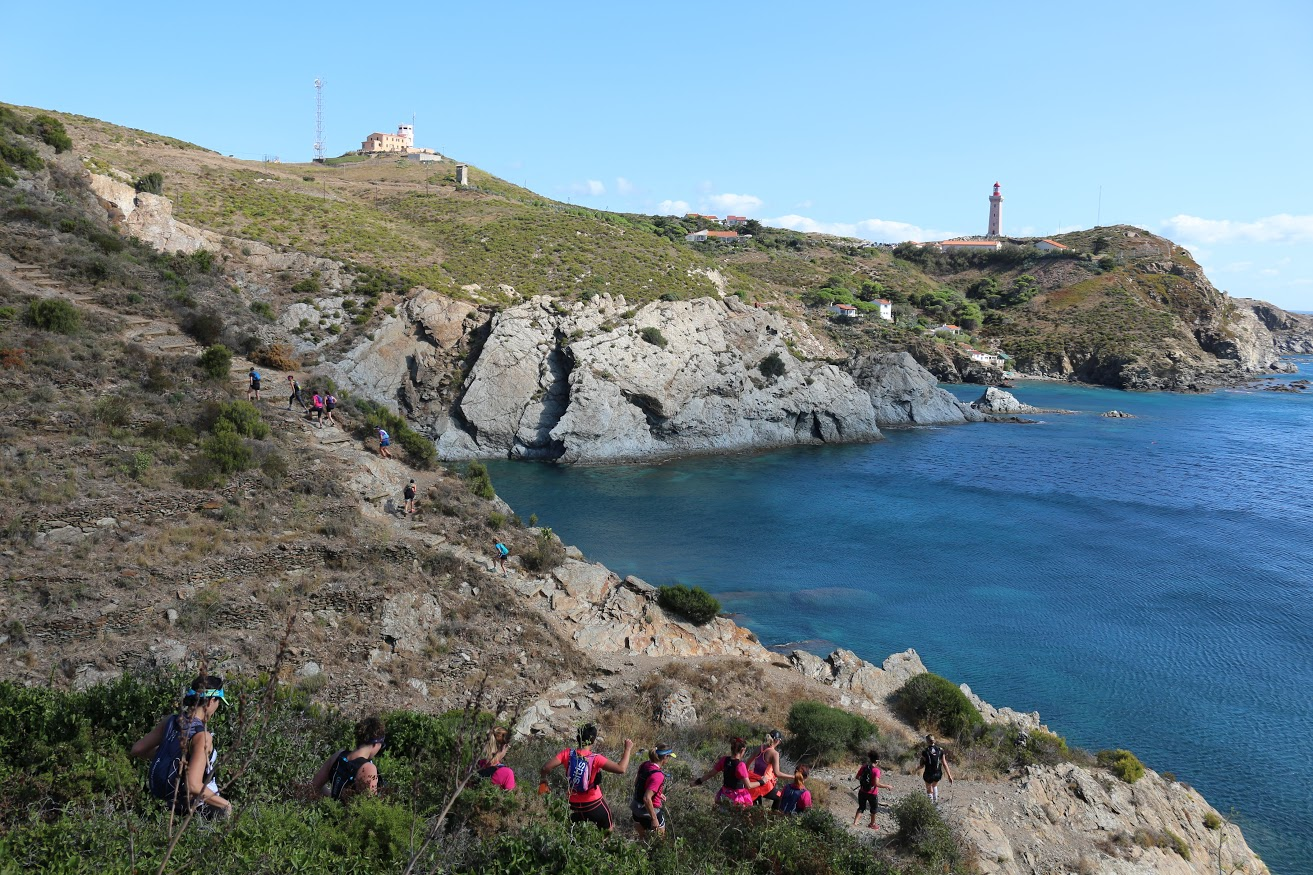 girly-trail-session-collioure-17