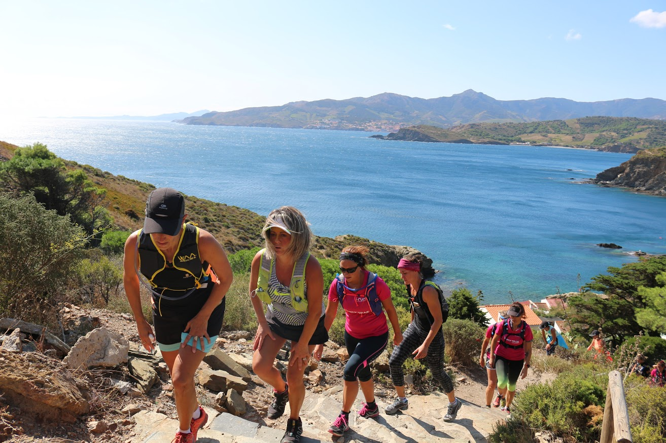 girly-trail-session-collioure-19