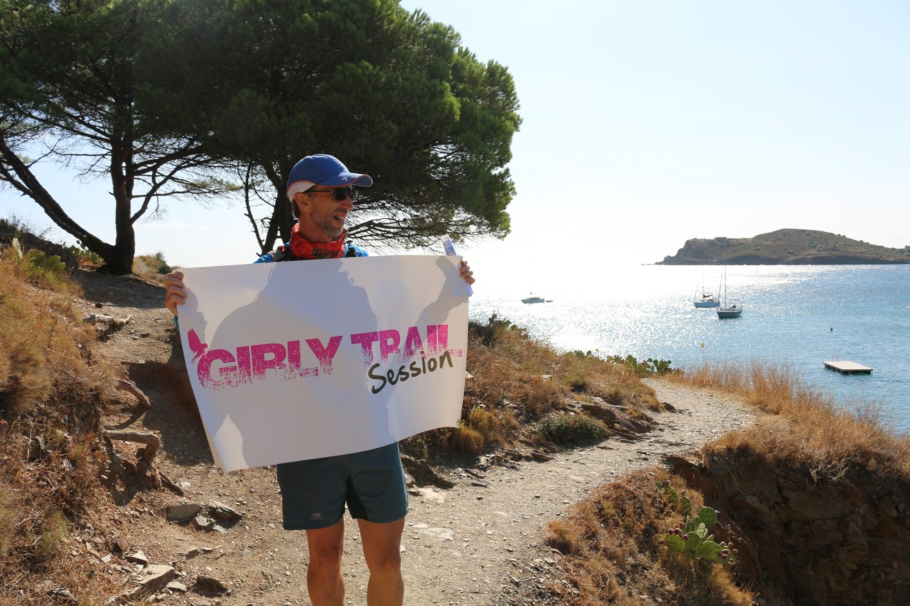 girly-trail-session-collioure-2