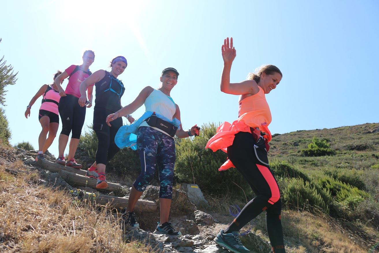 girly-trail-session-collioure-20