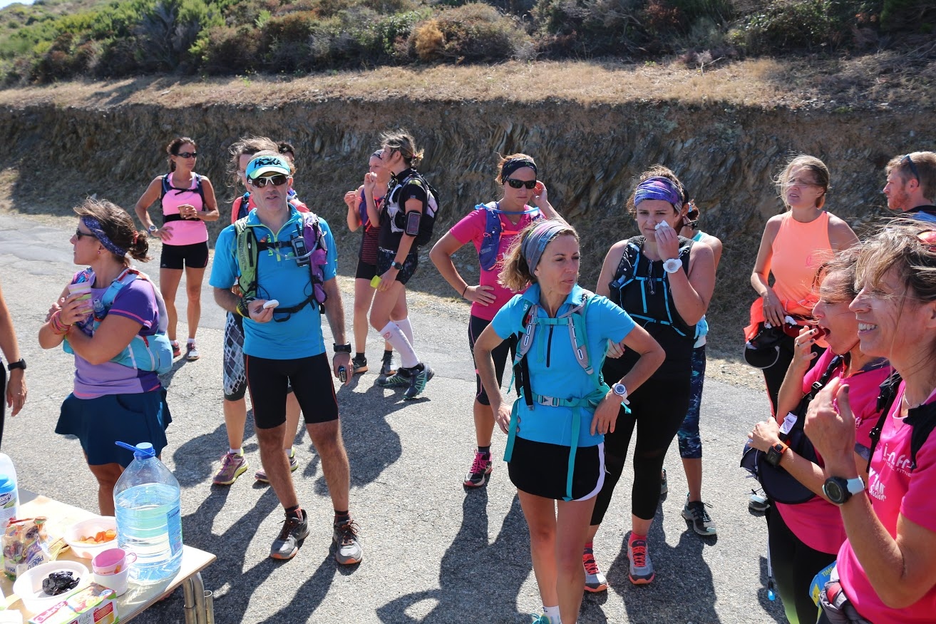 girly-trail-session-collioure-21