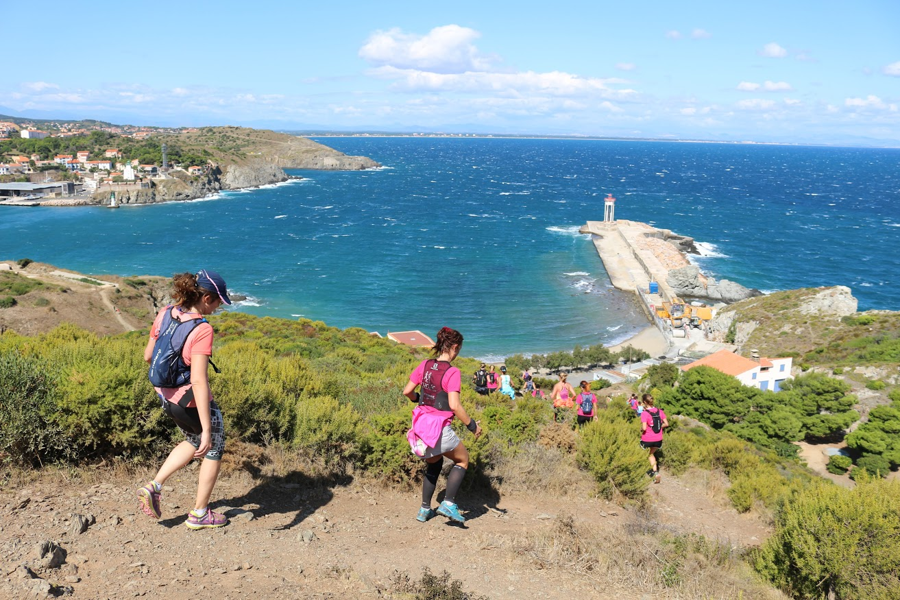 girly-trail-session-collioure-22