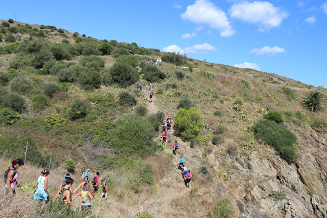 girly-trail-session-collioure-23