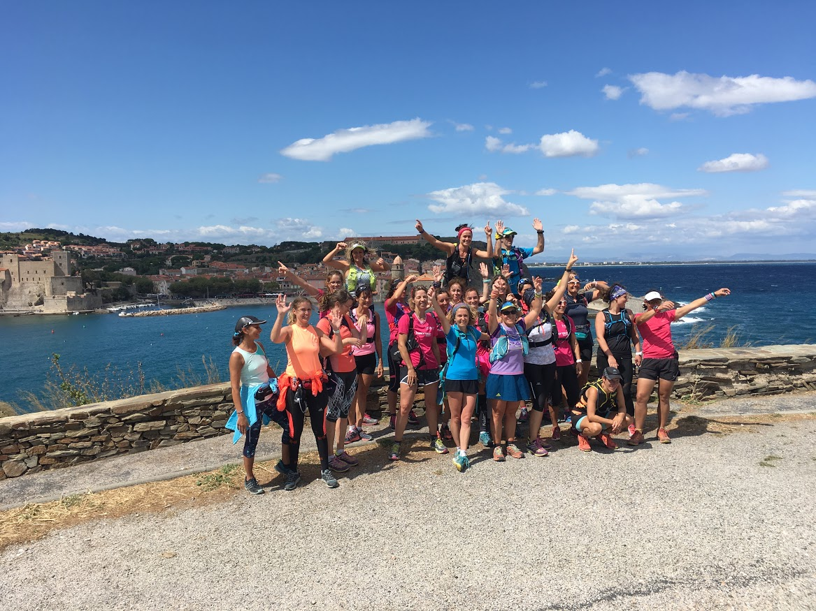 girly-trail-session-collioure-24