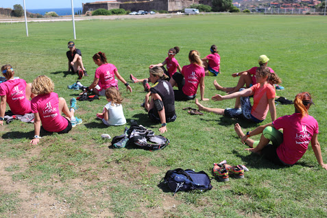 girly-trail-session-collioure-25