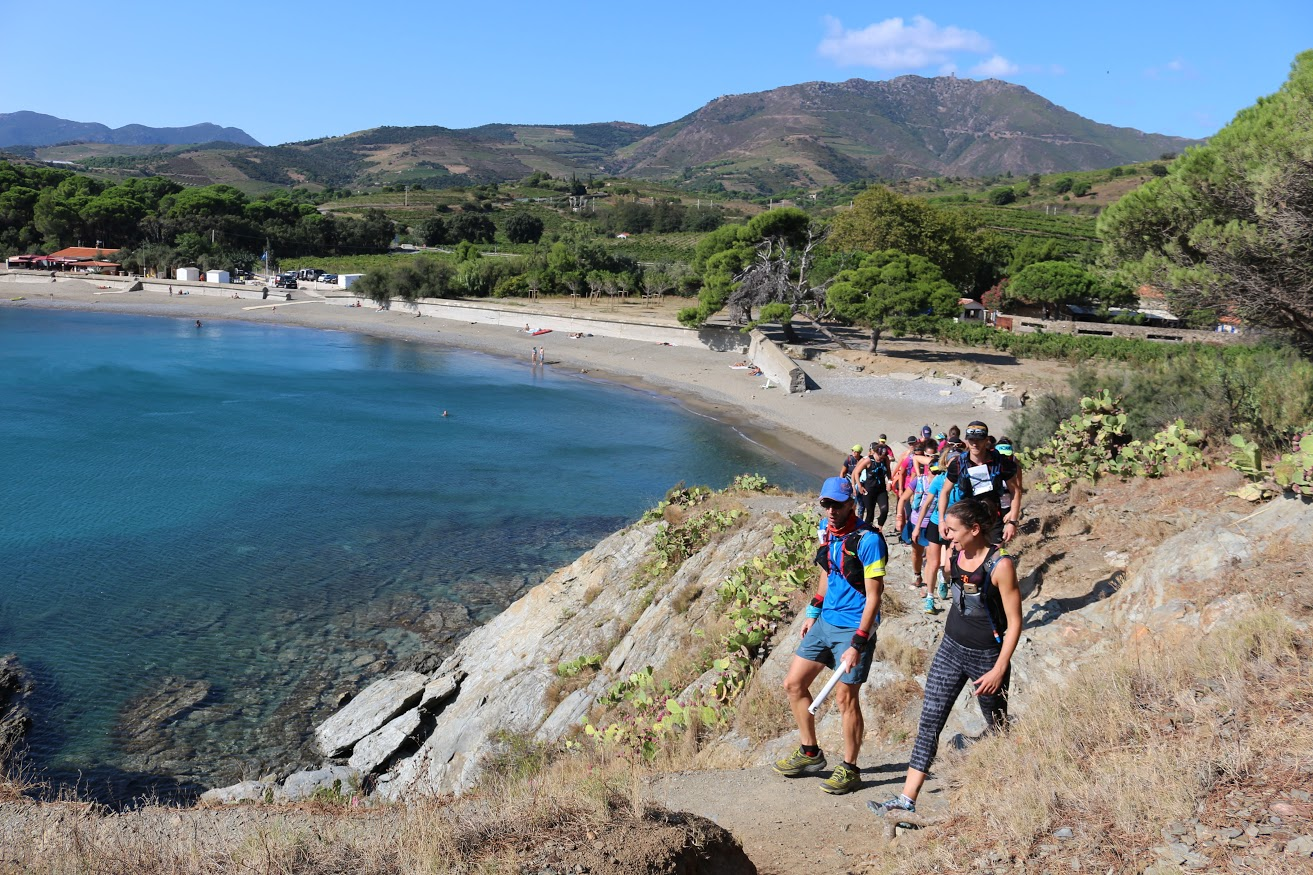 girly-trail-session-collioure-3