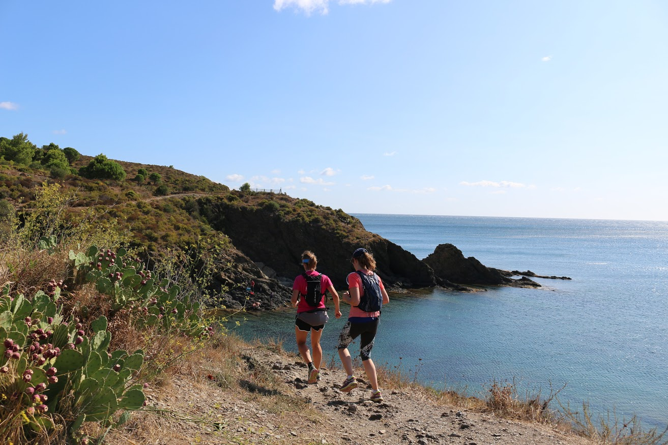 girly-trail-session-collioure-4