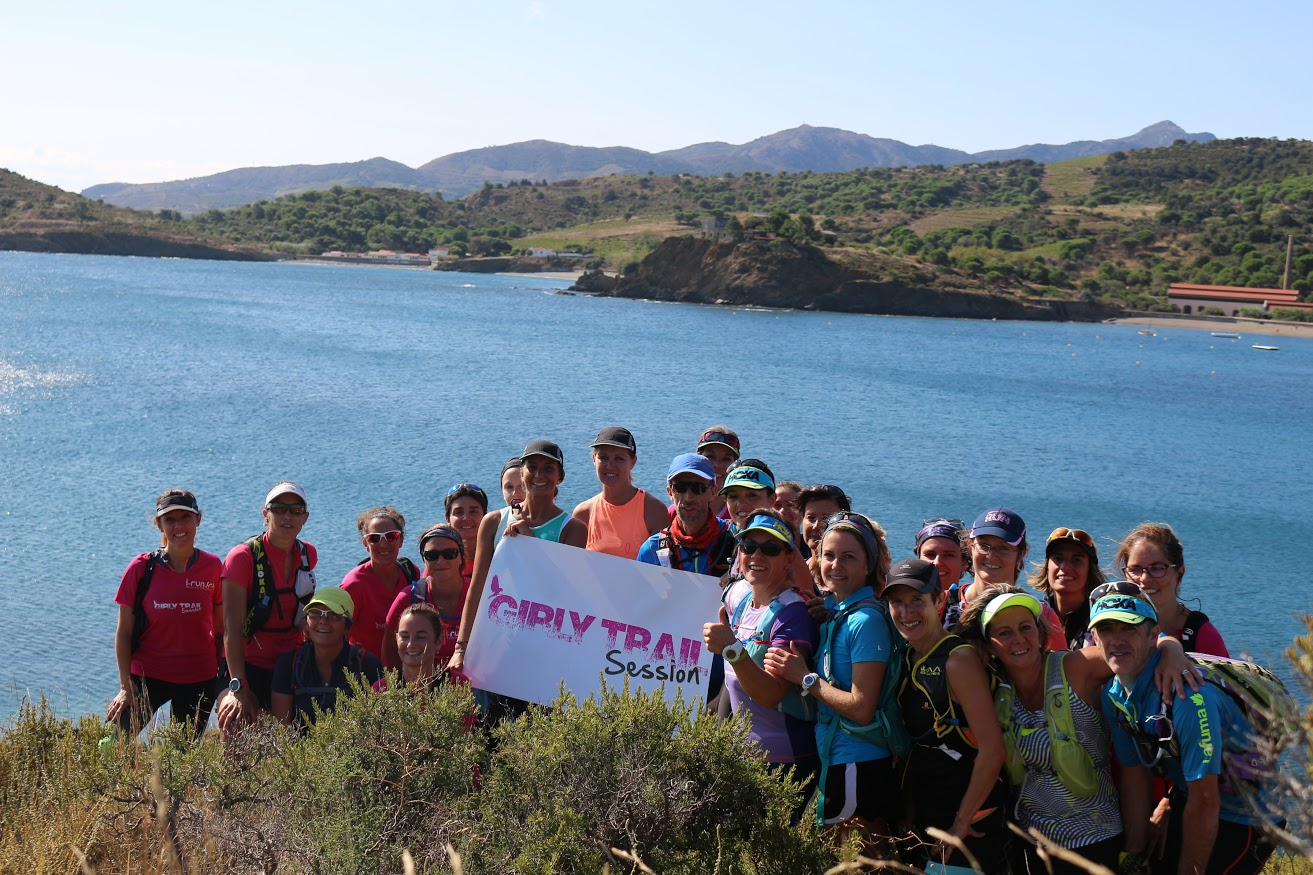 girly-trail-session-collioure-5