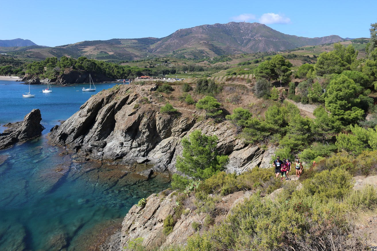 girly-trail-session-collioure-6