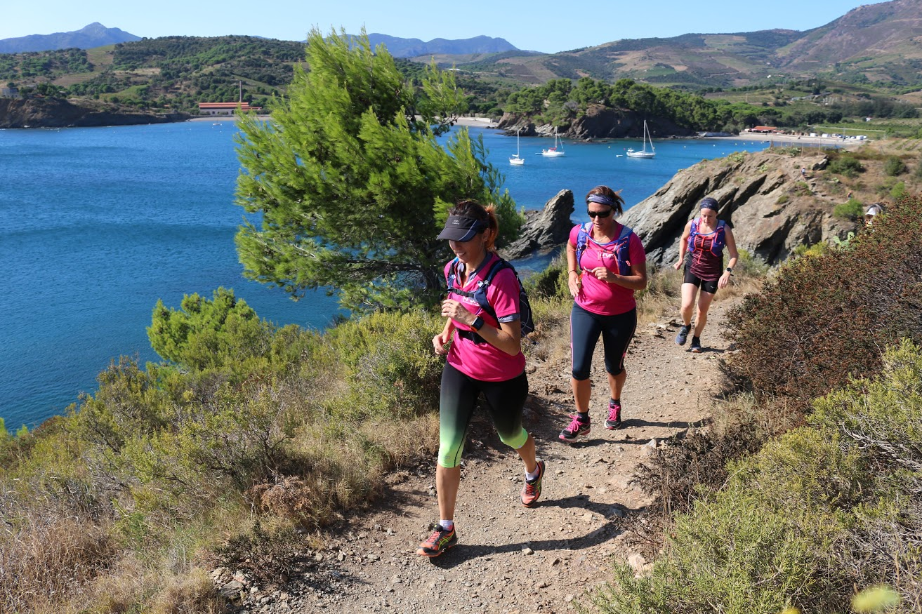 girly-trail-session-collioure-7