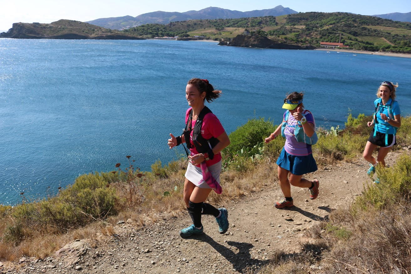 girly-trail-session-collioure-8