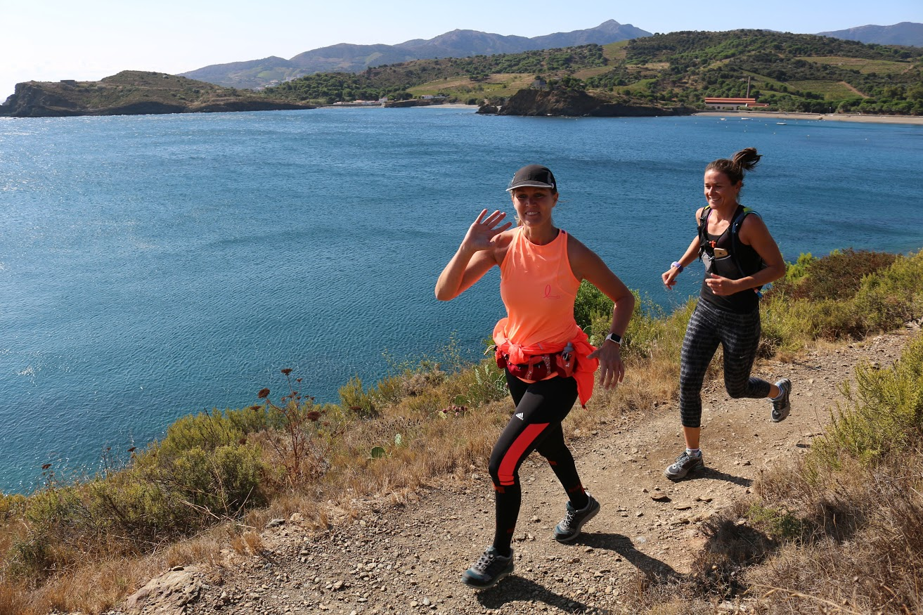 girly-trail-session-collioure-9