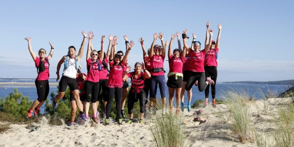 girly-trail-session-dune-du-pilat