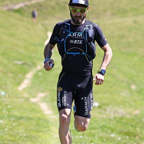stage-trail-vibrez-montagne-pyrenees