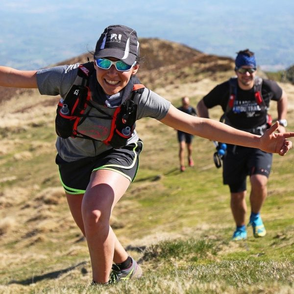 stage-trail-vallee-de-payolle
