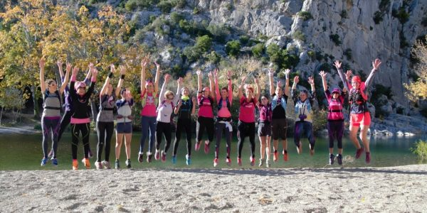 girly-trail-session-vingrau-2-une