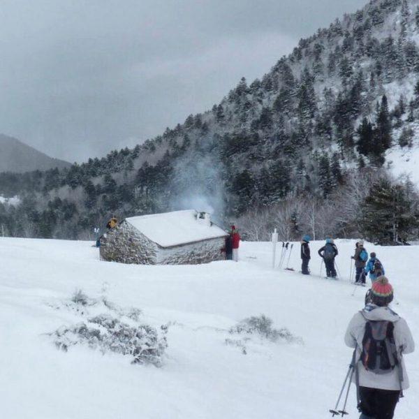 raquettes-vibrez-montagne-ariege