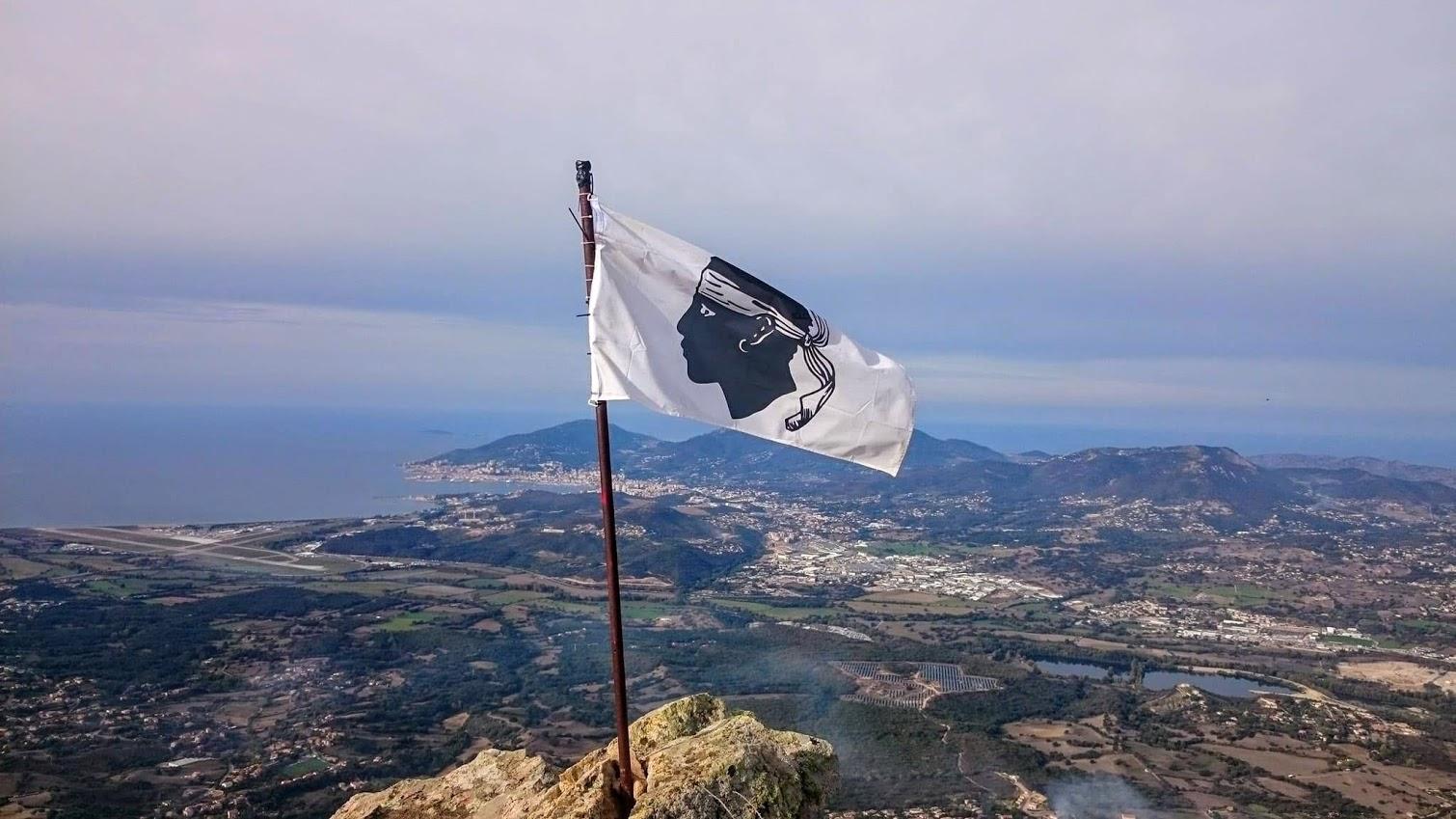 sejour-trail-corse-vibrez-montagne