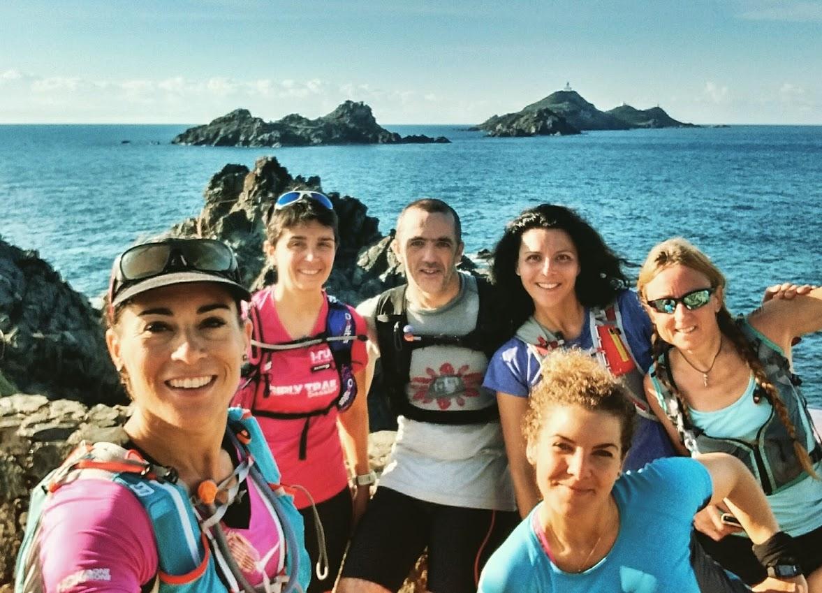 sejour-trail-corse-vibrez-montagne-12