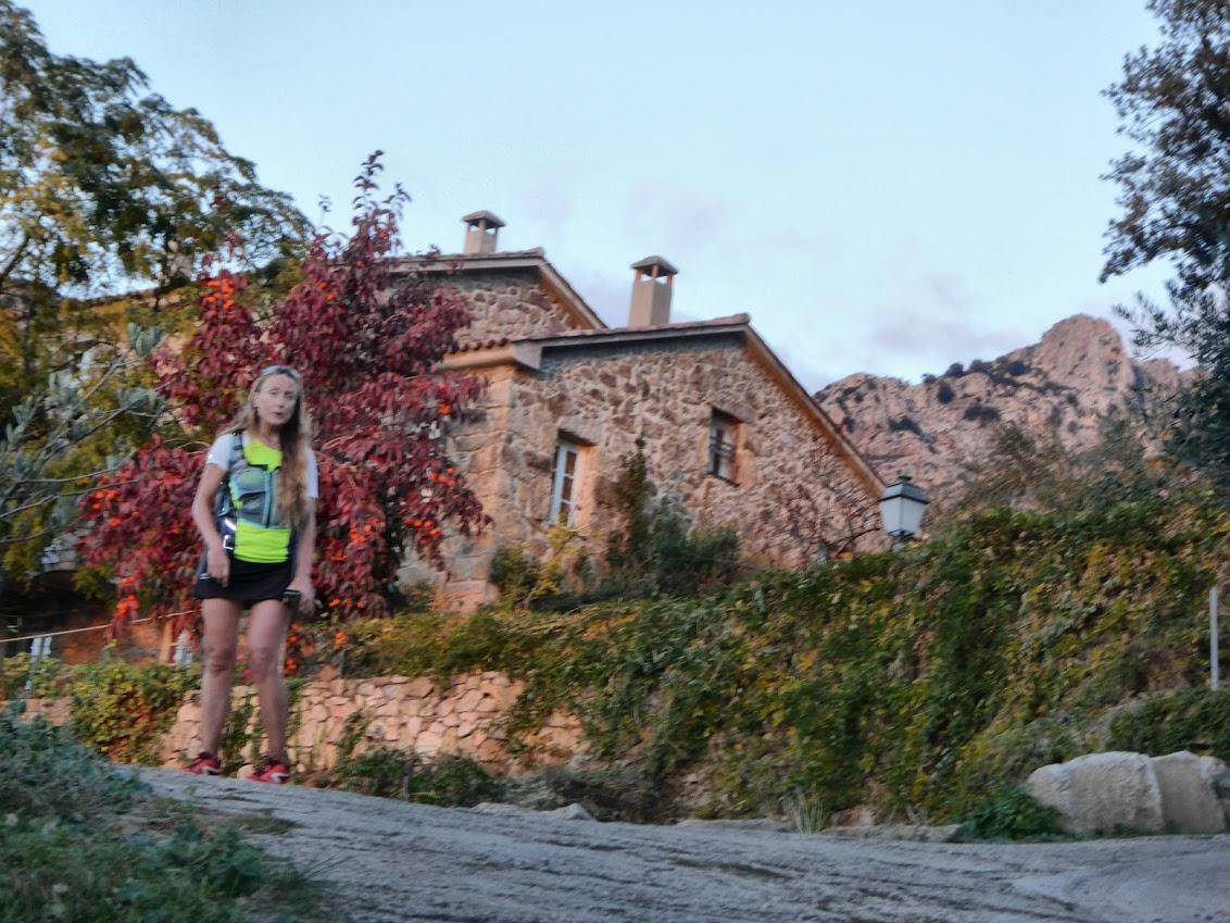 sejour-trail-corse-vibrez-montagne-13