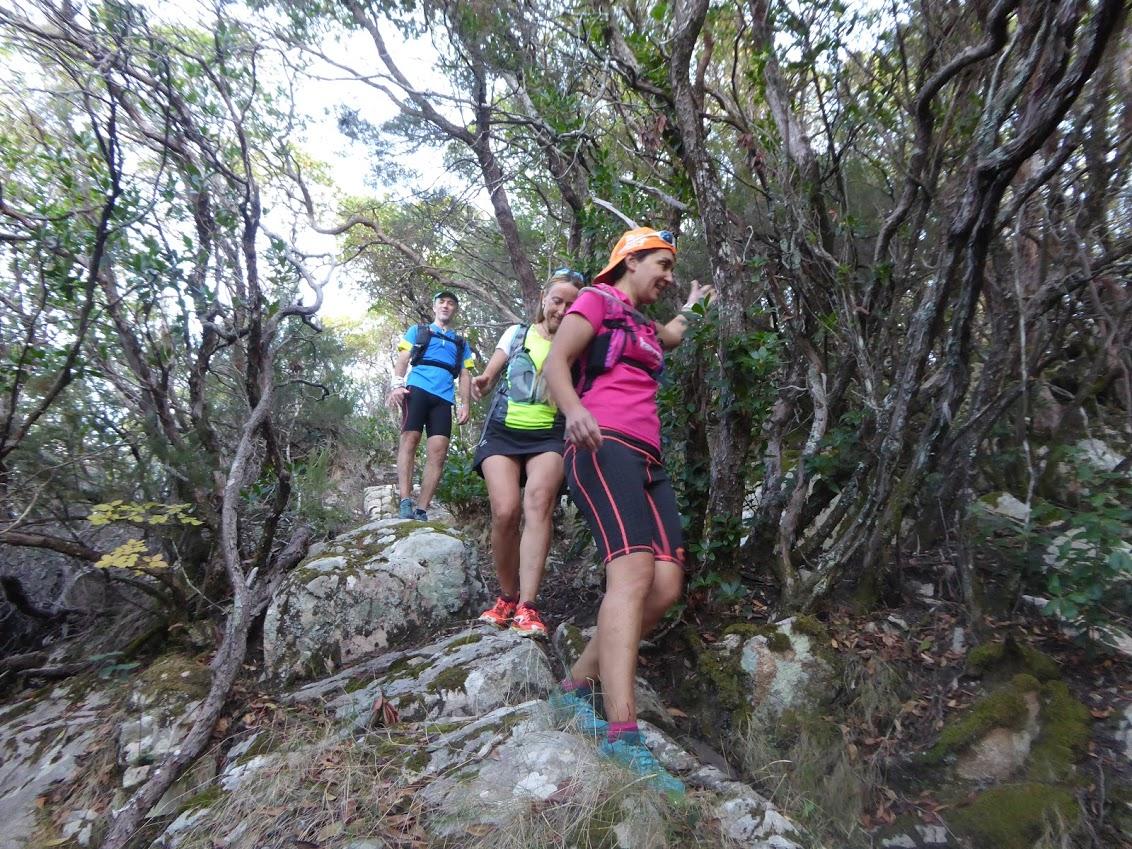 sejour-trail-corse-vibrez-montagne-14