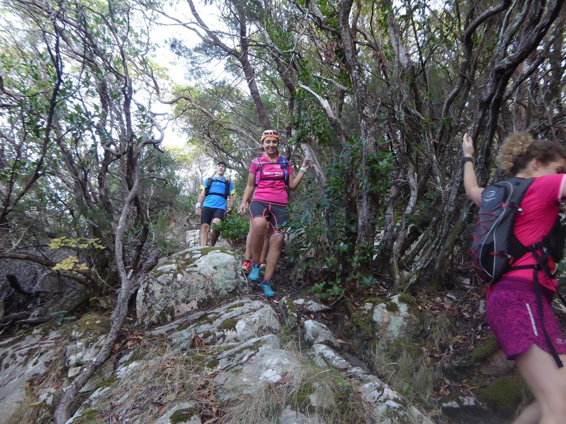 sejour-trail-corse-vibrez-montagne-15