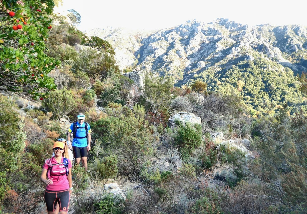 sejour-trail-corse-vibrez-montagne-16