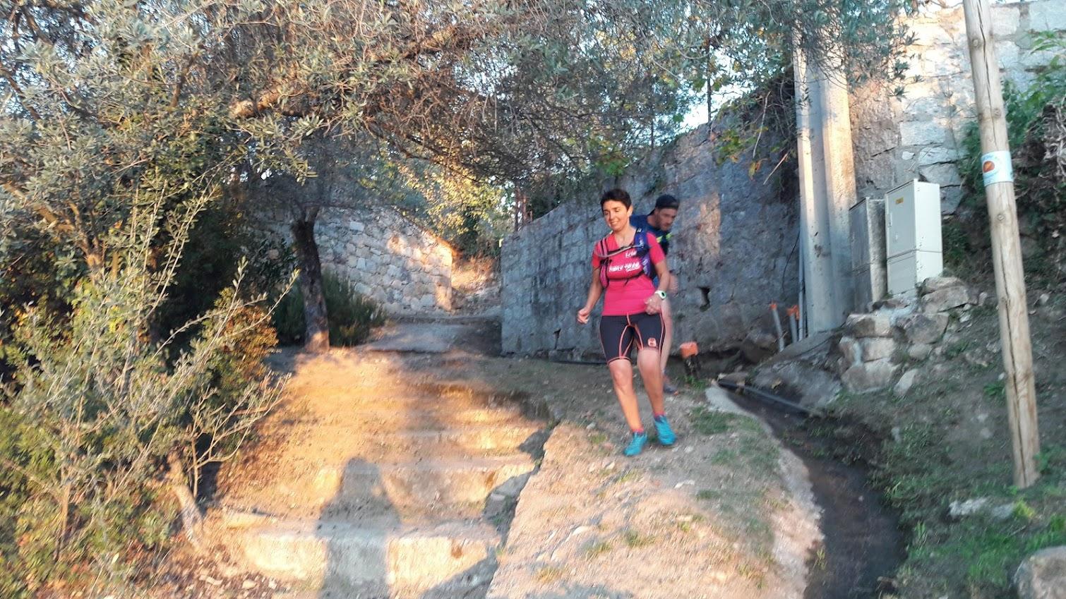 sejour-trail-corse-vibrez-montagne-17