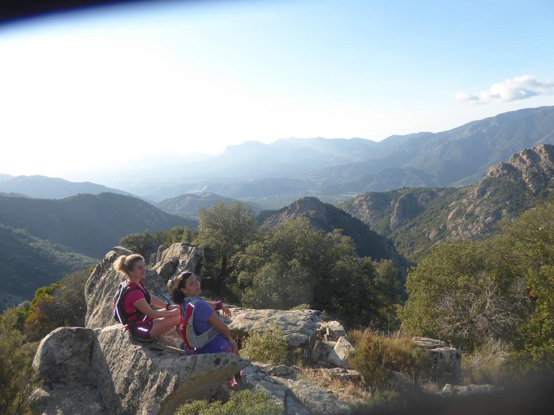 sejour-trail-corse-vibrez-montagne-18