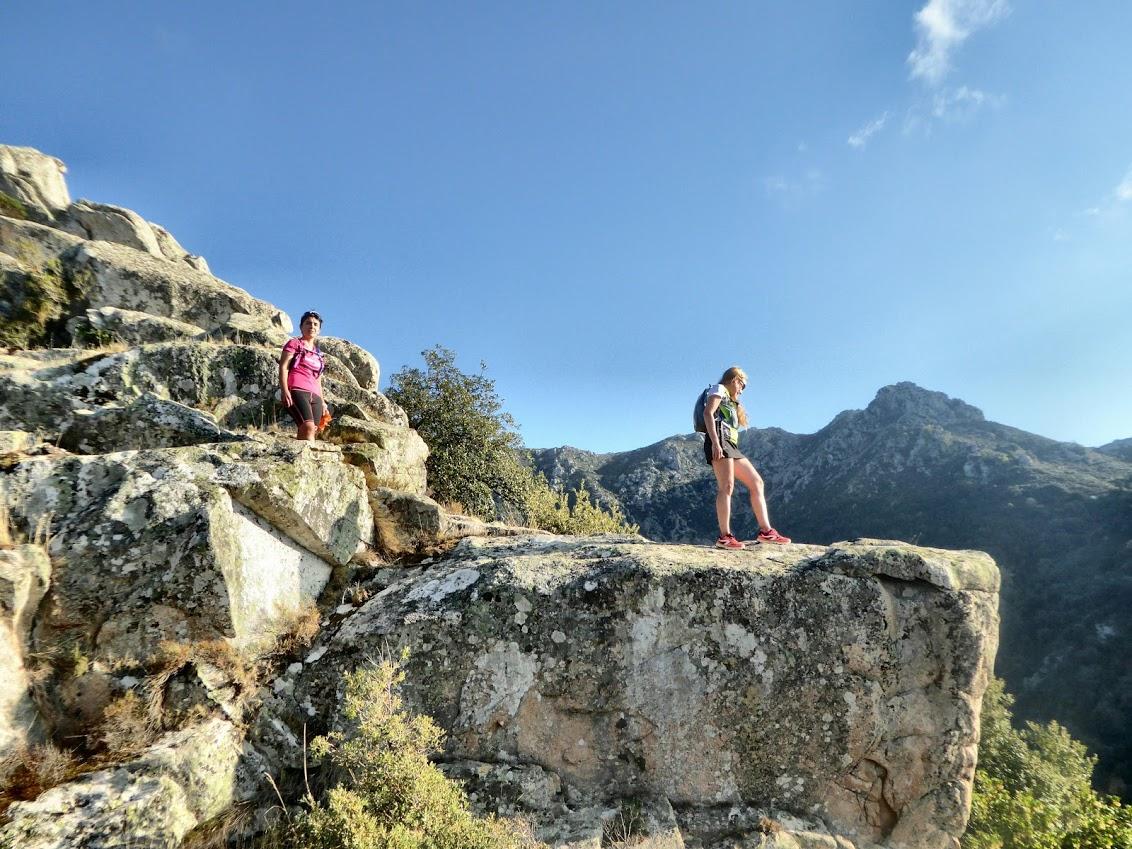 sejour-trail-corse-vibrez-montagne-19