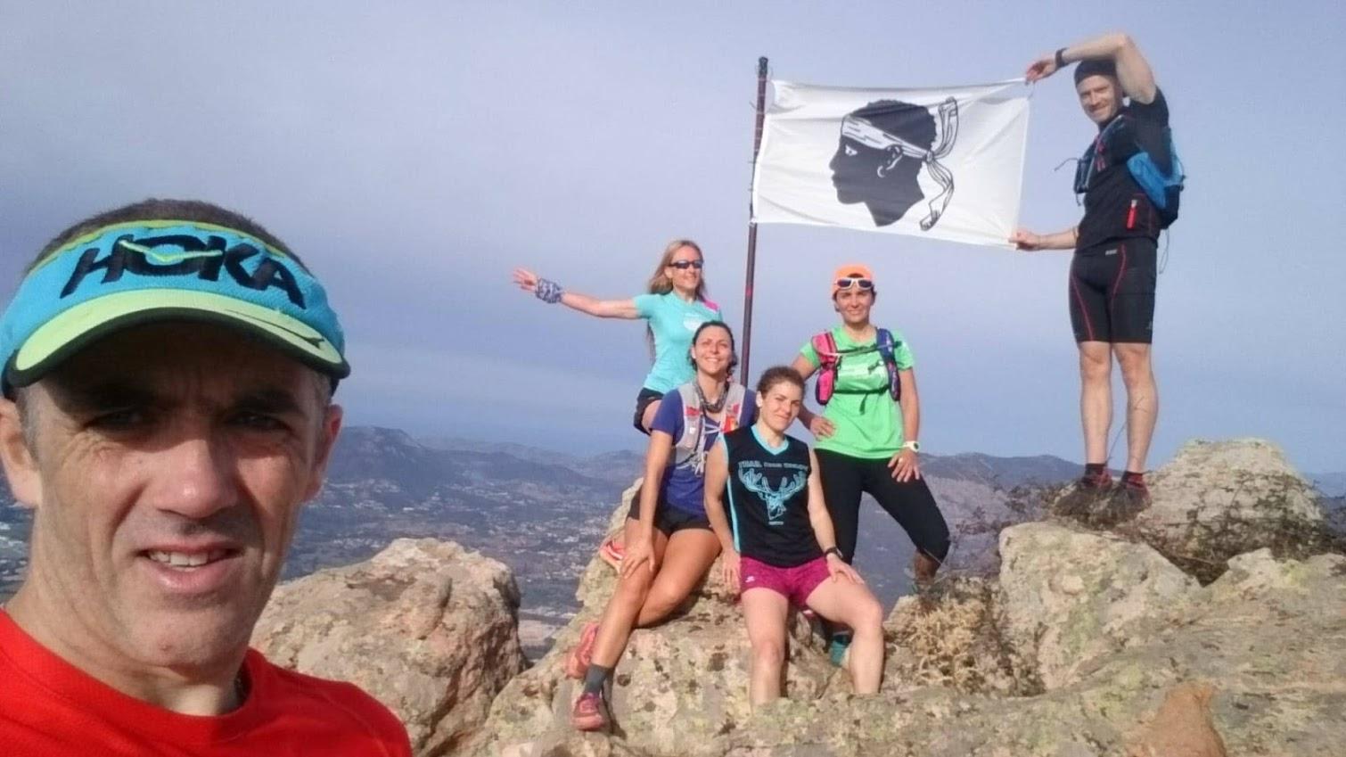 sejour-trail-corse-vibrez-montagne-2