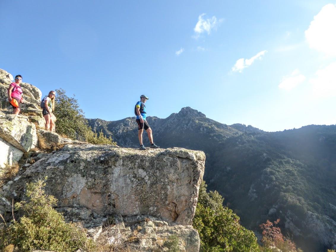 sejour-trail-corse-vibrez-montagne-20