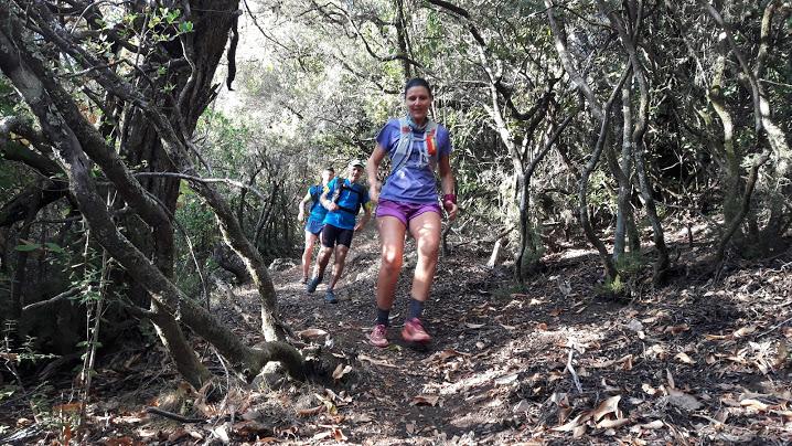sejour-trail-corse-vibrez-montagne-21