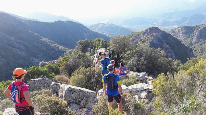 sejour-trail-corse-vibrez-montagne-22
