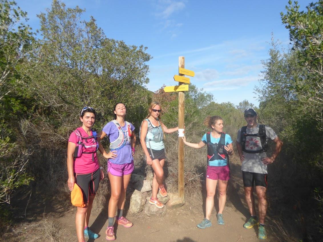 sejour-trail-corse-vibrez-montagne-23