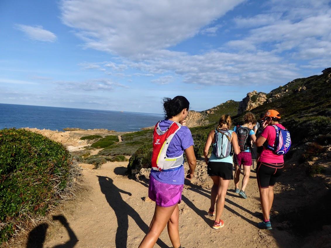 sejour-trail-corse-vibrez-montagne-24