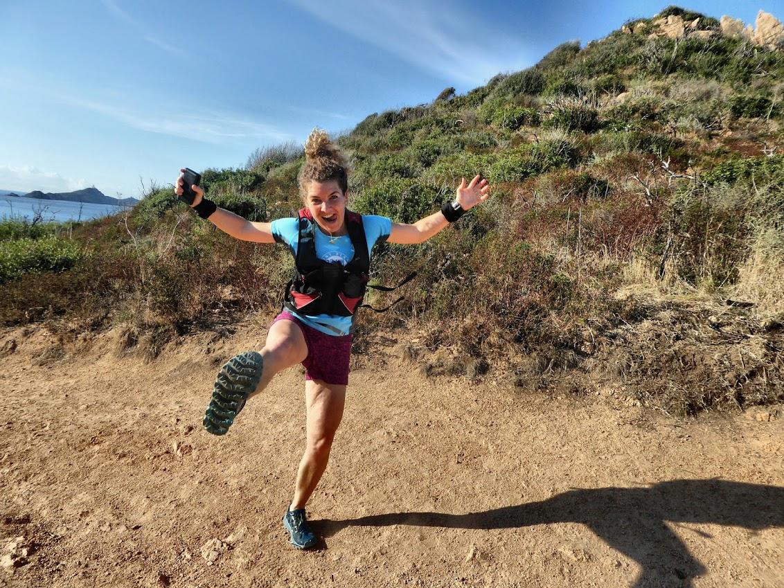 sejour-trail-corse-vibrez-montagne-25