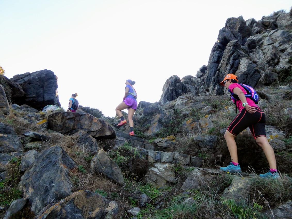 sejour-trail-corse-vibrez-montagne-27