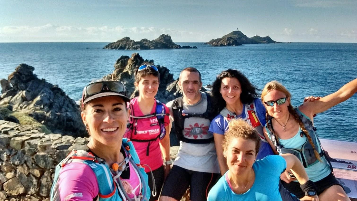sejour-trail-corse-vibrez-montagne-28