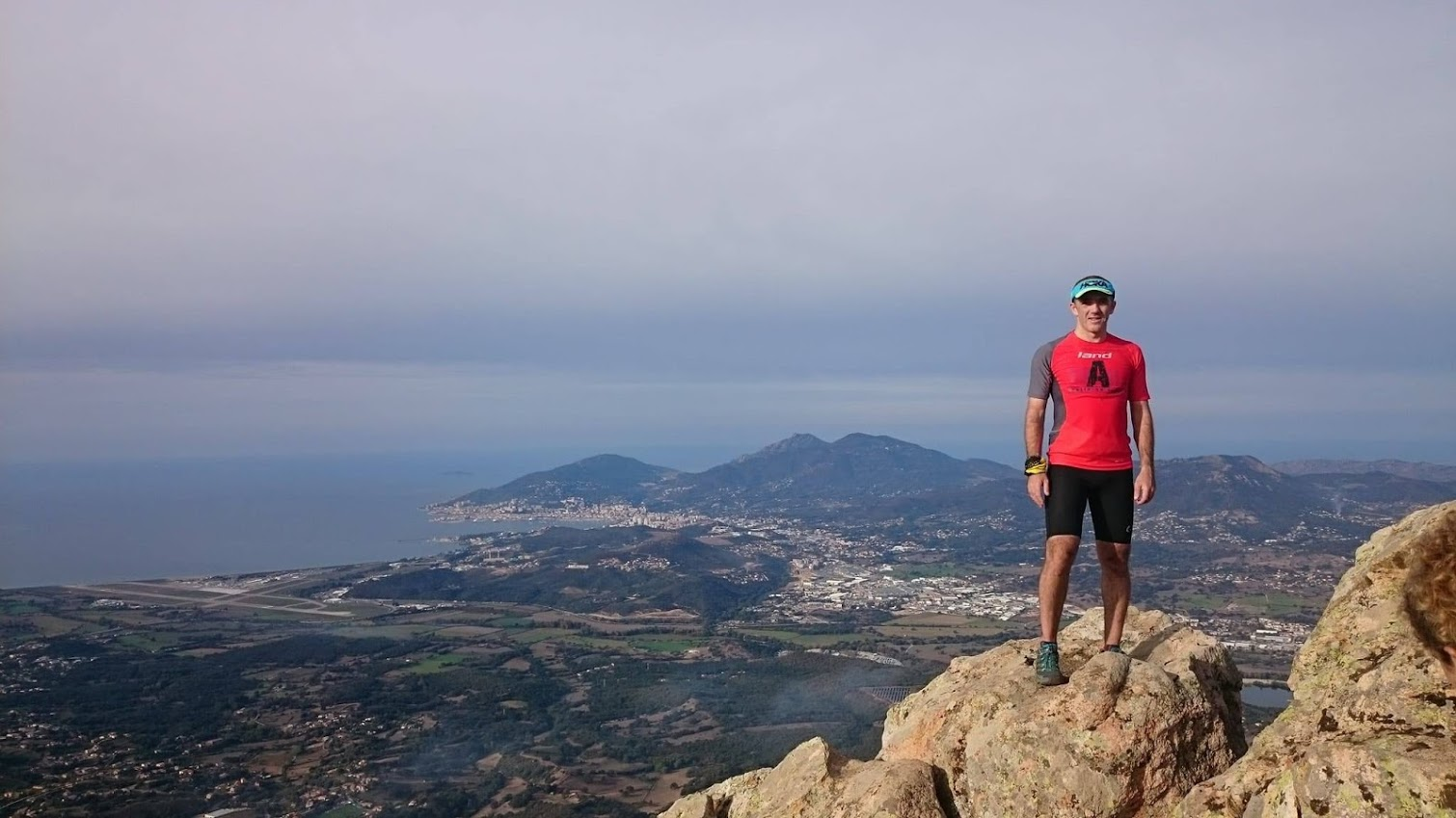 sejour-trail-corse-vibrez-montagne-3