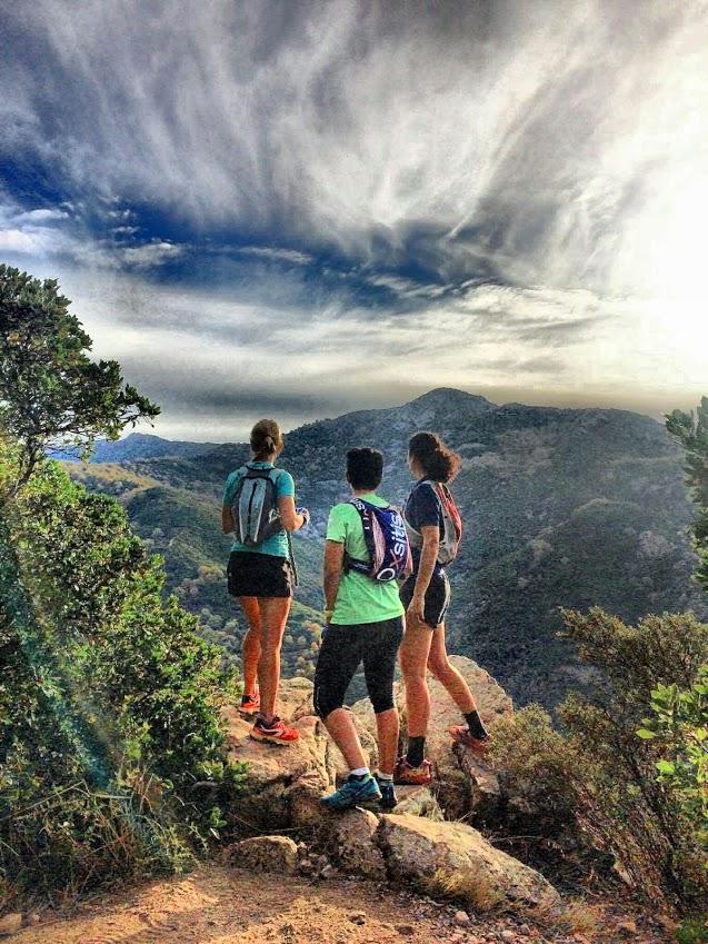 sejour-trail-corse-vibrez-montagne-7