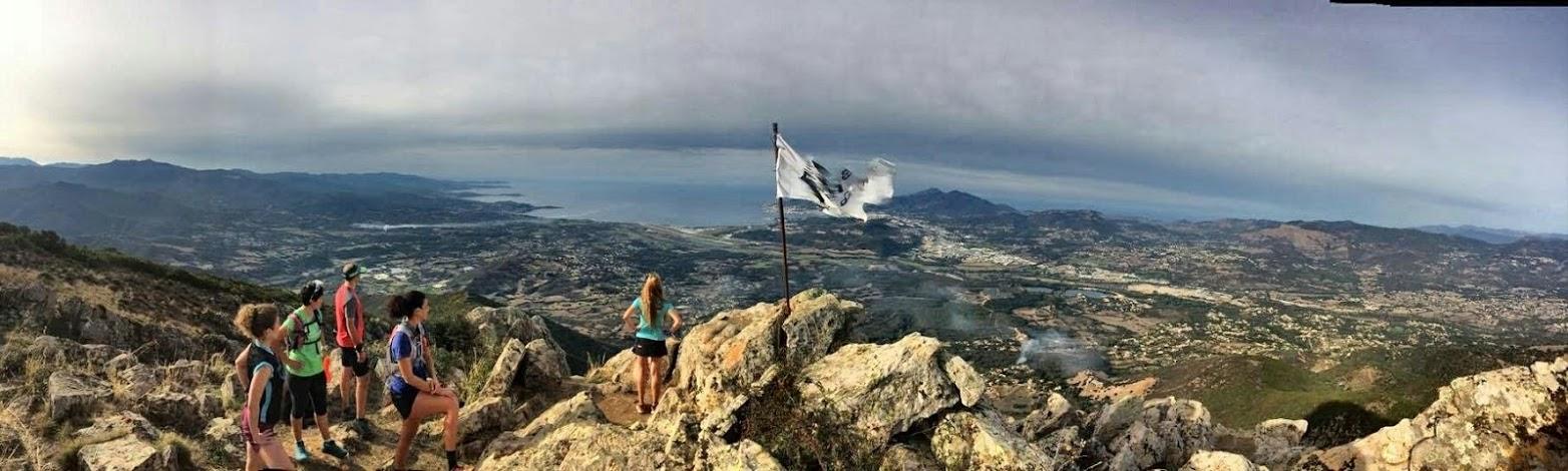 sejour-trail-corse-vibrez-montagne-9