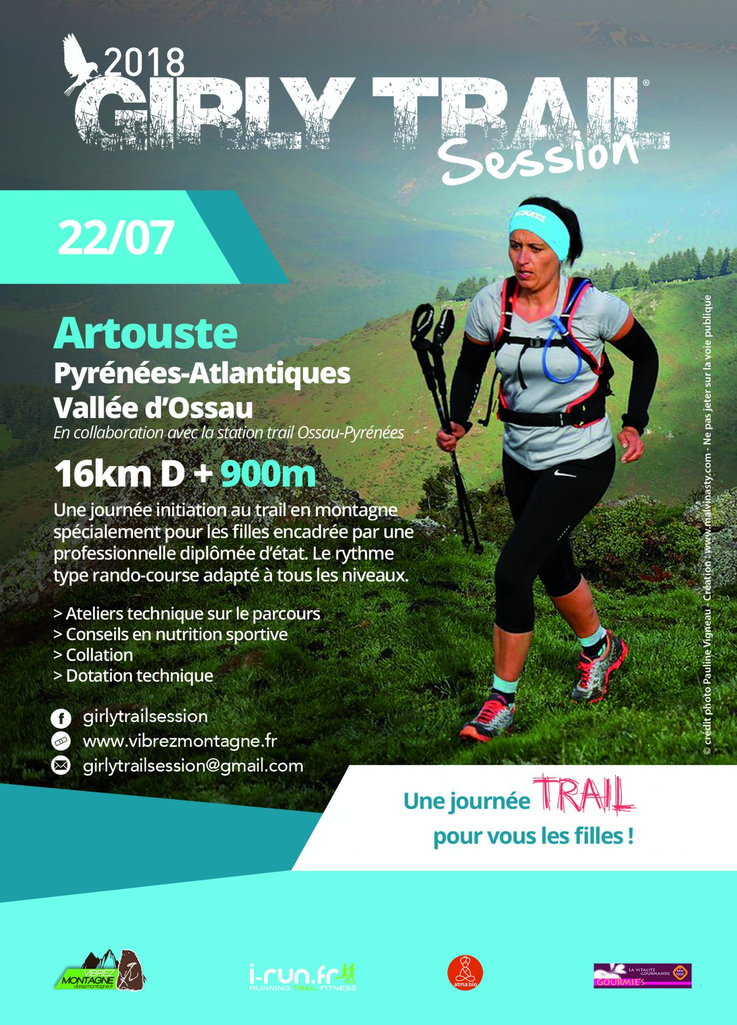 girly_22-07-18_a5Girly Trail Session