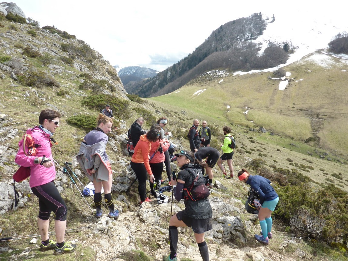 stage-trail-vallee-de-campan-10