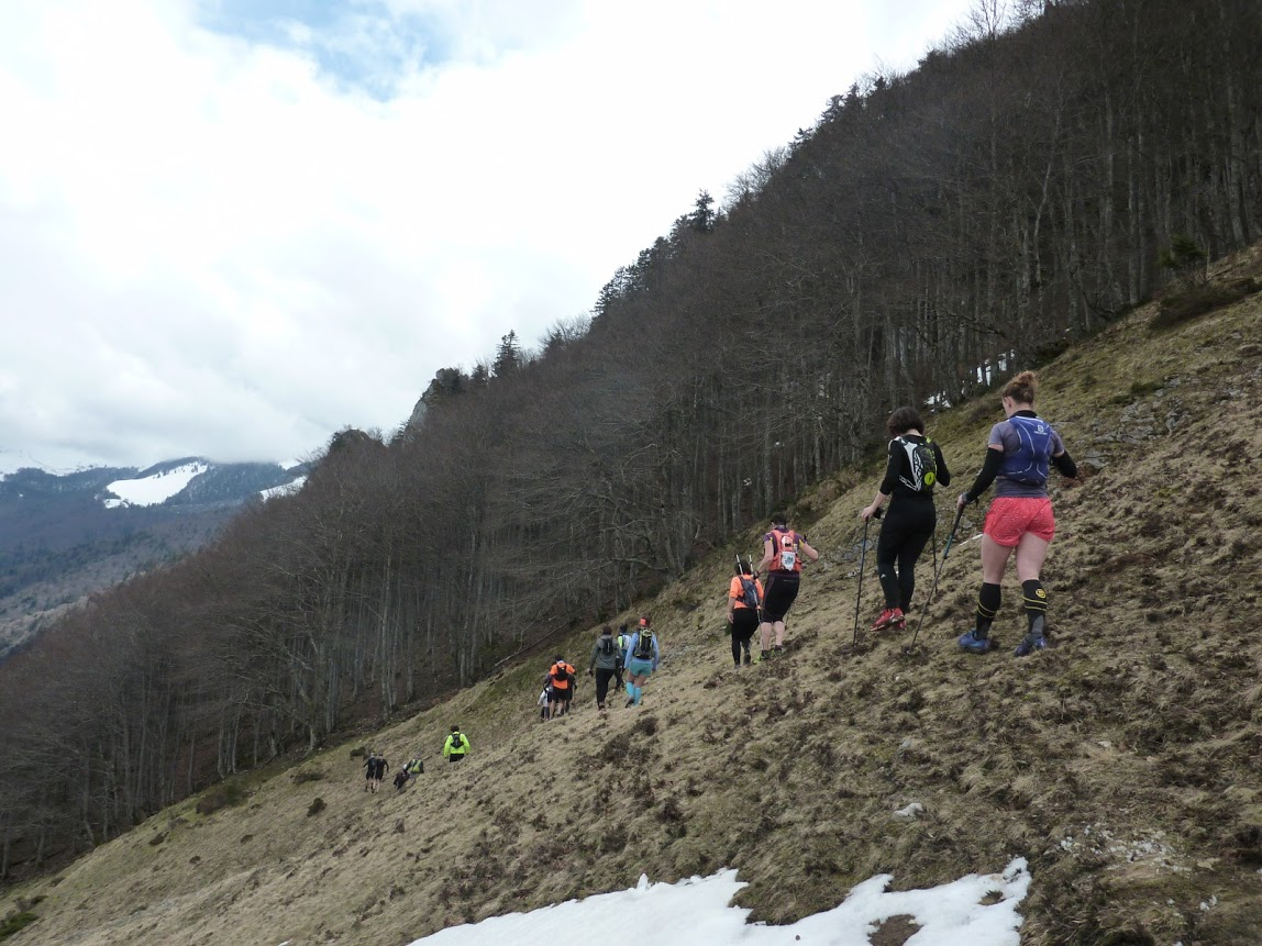 stage-trail-vallee-de-campan-11