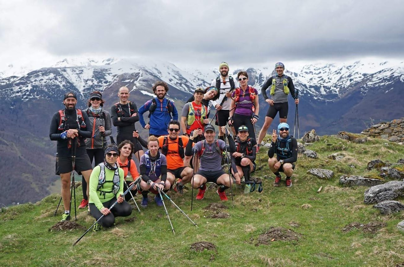 stage-trail-vallee-de-campan-12